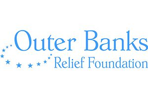 outer-banks_relief_foundation_0