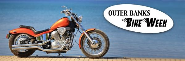 outerbanks-bike-week