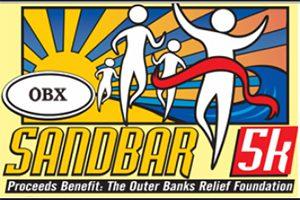 outer_banks-sandbar5k
