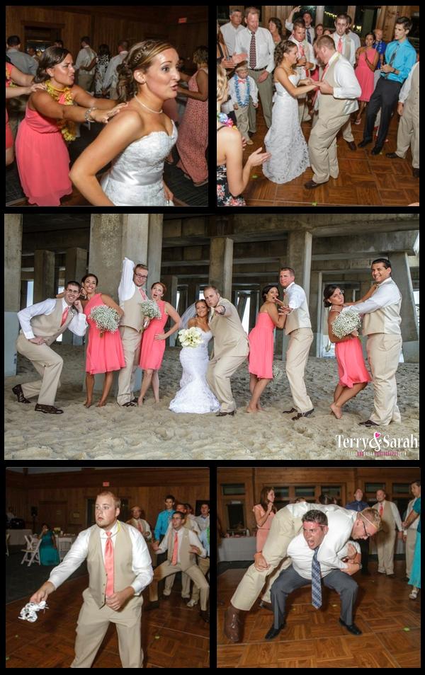 outer-banks-wedding-pics_1