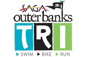 outer-banks-triathlon