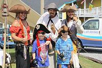 outer-banks-pirate-festival-august-events
