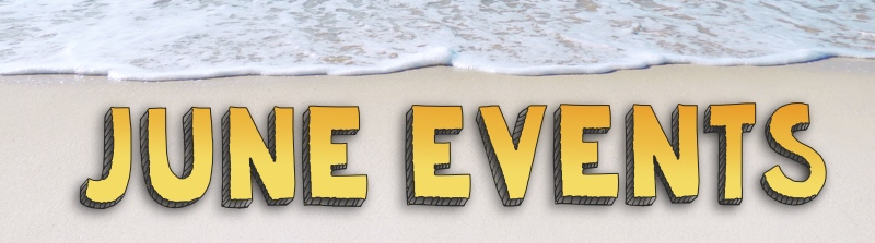 outer-banks-june-events-2015