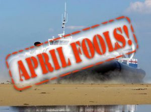 outer-banks-hovercraft-ferry-april-fools-joke