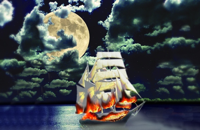 outer-banks-ghosts-tour-haunted-halloween