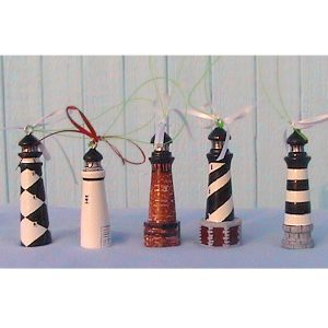 outer-banks-christmas-ornaments