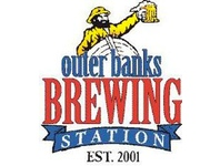 outer-banks-brew-station-logo-gluten-free-beer