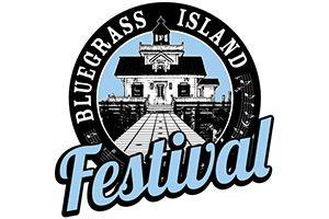 outer-banks-blue-grass-festival