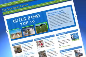 outer-banks-blog