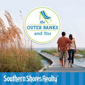 outer-banks-and-you-cover