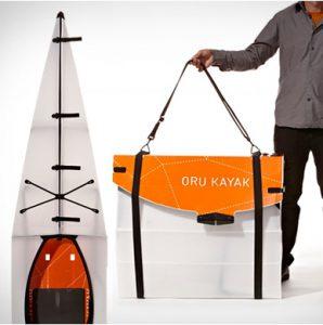 oru-folding-kayak-obx-gift-guide