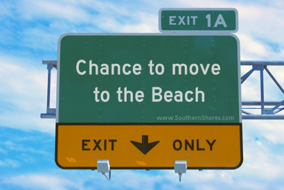 opportunity-road-sign-beach-move_0