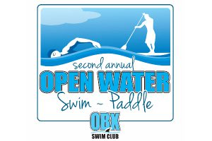 open-water-swim-paddle