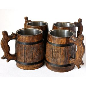 old-world-beer-mugs-gift_0