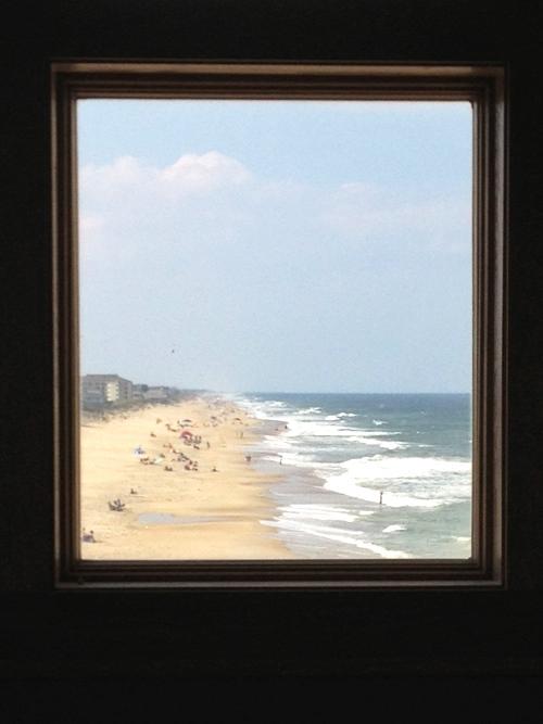 ocean-through-the-window_0