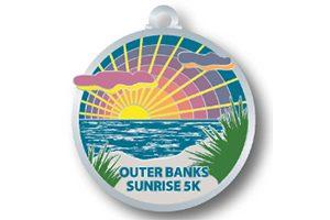 obx-sunrise-5k-running-events