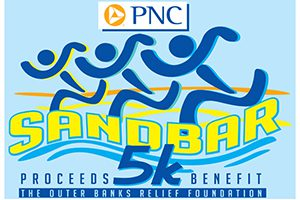 obx-sandbar-5k-running-events