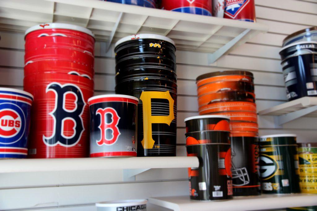 obx-popcorn-shoppe-tins