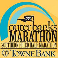 obx-marathon-november-outer-banks