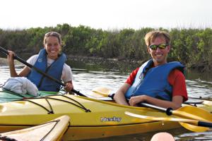 obx-kayak-adventure