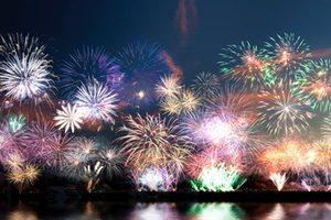obx-fireworks-show