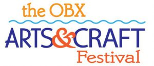 obx-craft-festivals