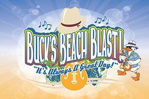 ob-beach-music-festival