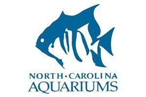 nc-aquarium-easter-egg-hunt