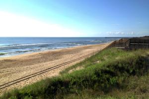 nags-head-nc-beaches