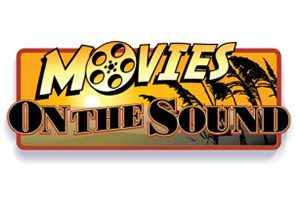 movies-on-the-sound
