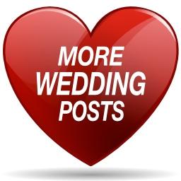 more-obx-beach-wedding-posts