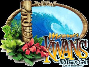 mama-kwan-logo