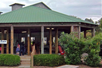 magnolia-market-outerbanks_august-events
