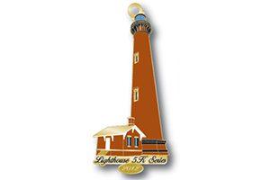 lighthouse5kseries_0