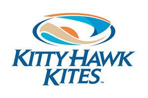 kitty-hawk-kites-obx-fun_1