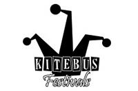 kitebus-festivals