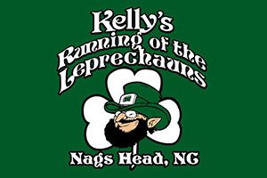 kellys-run-obx-march-events_1