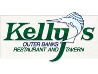 kellys-obx-gluten-free