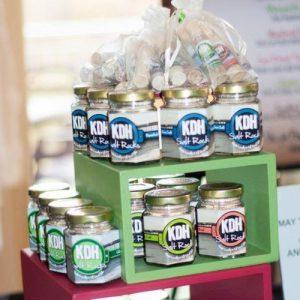 kdh-salt-rocks-foodie-gift-guide