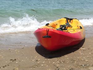 kayak-fishing-300x225_0