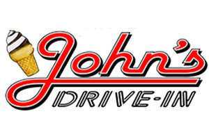 johns-drive-in