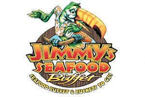 jimmys-seafood-buffet