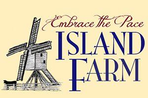 island-farm-pumpkin-patch