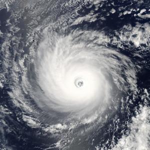hurricane-forecast