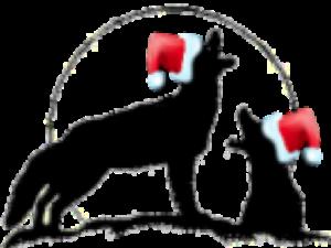 holiday-howl-150x150_1