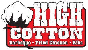 high-cotton-logo