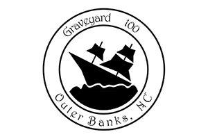 graveyard-100-obx-running