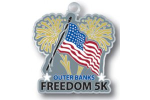 freedom-5k-and-old-glory-mile