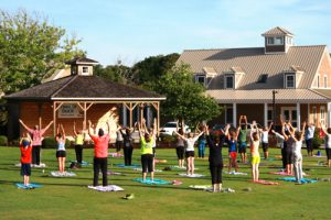 free-outer-banks-yoga-town-of-duck_1
