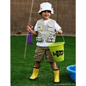 fisherman-costume